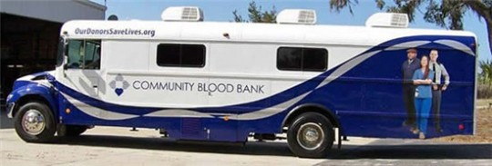 bloodmobileupdated